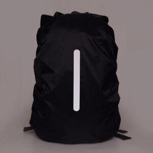 Waterproof-Dust-Rain-Cover-Bag-for-Rucksack-Backpack-Traval-Camp-Hiking-25-70L