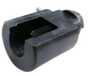 Details about VW Audi OEM Engine Fuel Injector Removing Dismantling Tool  T10133/20