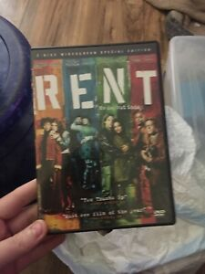 Rent-DVD-2-Disc-Widescreen-Special-Edition
