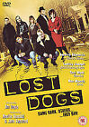 Lost Dogs (DVD, 2009)