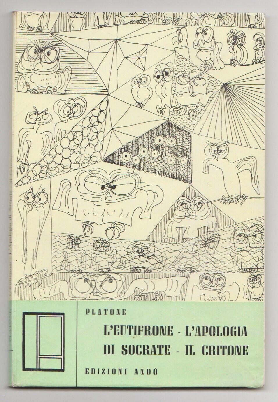 I libri di Diálogos. Modulo E. Per le Scuole superiori