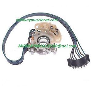 turn signal switch w o tilt 65 66 chevy chevelle pontiac gto buick rh ebay com