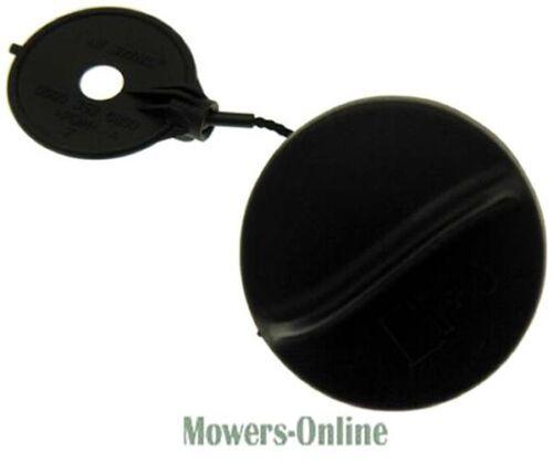 Stihl Fuel Filler Cap 4226 350 0503 HS45 HS72 HS74 HS76 HS75 HS80 HS85