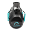 Hearing-Protection-Ear-Muffs-Shooting-Headphones-Defenders-Noise-Cancelling thumbnail 12