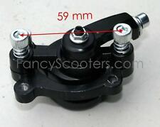 RAZOR MX500 MX650 DIRT ROCKET X-TREME XG XP 49 50CC SCOOTER BRAKE CALIPER PADS(R