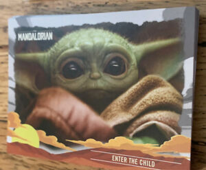 Lego Star Wars Clone Wars Mandalorian Base MOC - YouTube |Star Wars Mandalorian Base