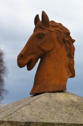 Reiter,Pferdeskulptur,Pferdestall Pferdefreund Pferd Pferdebüste Pferdekopf