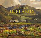 I am of Ireland by Gill (Hardback, 2010)