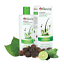 thumbnail 10 - Dok Bua Ku Original Herbal Gentle Shampoo Reduce Hair Loss Natural Active 100%