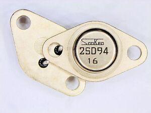 5pcs TIG056BF TIG056 IGBT N-CH 400V 240A TO-220 056