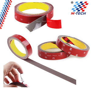 BAND-DOUBLE-FACE-ADHESIVE-3M-X-20MM-TAPE-ROLL-ADHESIVE-BIADHESIVE-E63-F12