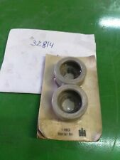 Nos Tractor Parts 8004367r91 Package Repair Fit International 644 744 844