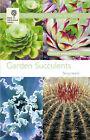 Garden Succulents by Terry Hewitt (Paperback, 2008)