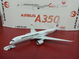 1-400-Aviation-400-Japan-Airlines-JAL-A350-900-JA01XJ