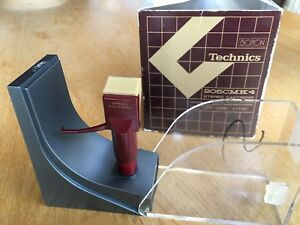 Technics-205CMK4-Stereo-Cartridge