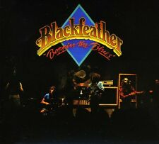 Blackfeather - Boppin the Blues [New CD] Australia - Import