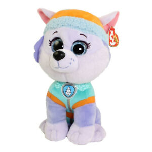 231e525f7 Details about TY Beanie Buddy 10