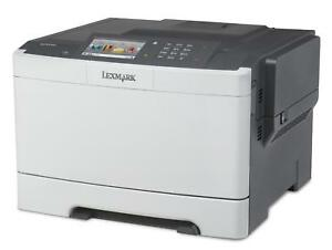 LEXMARK 5400 PCL6 DRIVER DOWNLOAD FREE
