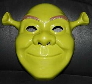 Shrek-Mask-Lifelike-Green-Colour-Great-Item-For-Kids-Funny-Cartoon-Hero