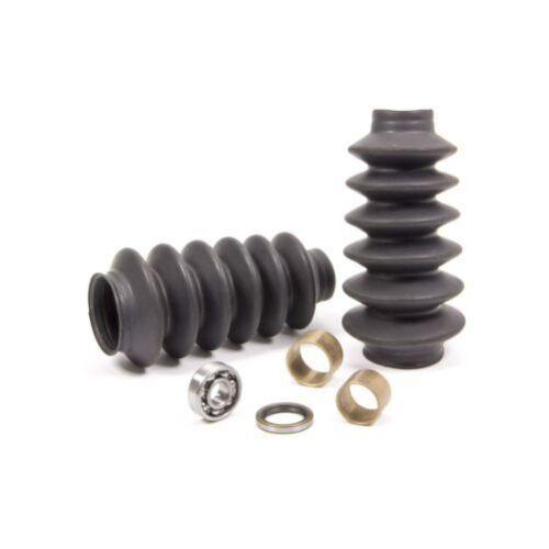"""SWEET 001-21502 Rack and Pinion Rebuild Kit 2/"""" Rack"""