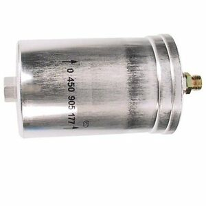 [SCHEMATICS_4ER]  Fuel Filter Mercedes Benz 380sl 560sl 107 300sl 500sl | eBay | Mercedes Benz 380sl Fuel Filter |  | eBay