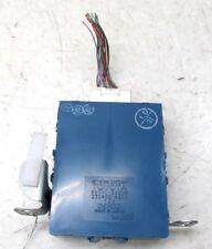 Lexus LS430 Network Gateway Module 89111-50020 2001-2003 OEM