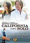 California Solo 0712267320721 With Robert Carlyle DVD Region 1