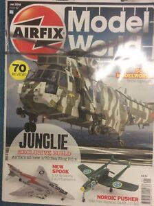 Airfix-Model-World-Magazine-Jan-2016