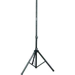 On-Stage-SS7761B-SPEAKER-LIGHT-STAND-MAKE-OFFER