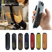 Willbee Clipon Hand Strap Grip Case Holder Ipad Pro Air Mini Iphone 7 6s 6 Plus
