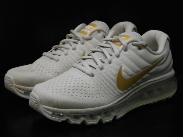 air max 2017 for girls