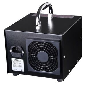 3500mg-110V-Ozone-Generator-Air-Purifier-Smoke-Odor-Remove-Cleaner-Commercial