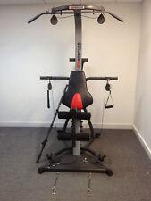 Bowflex Xtreme SE Lat Squat Legs Arms Chest Home Gym Extreme Latest Model