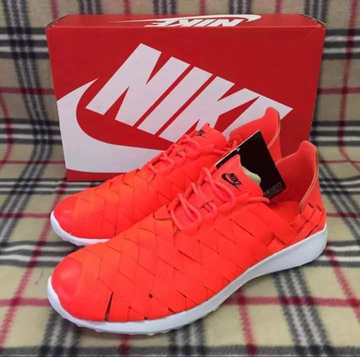NIKE JUVENATE WOVEN valuable Taille from japan (4740