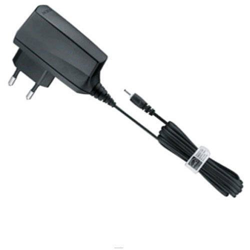 Genuine Nokia Energy Efficient AC-8A Adaptor / Fast & Light Charger - 2.0mm