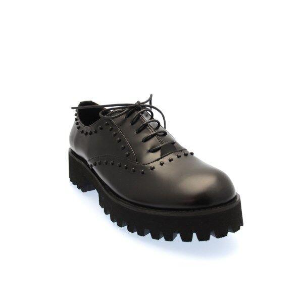 39 Scs420300900139 Ebay Scervino Mujer Street Talla Zapatos awxwIqPpC