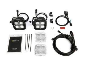 DENALI-2-0-D4-TriOptic-LED-Light-Kit-with-DataDim-Technology