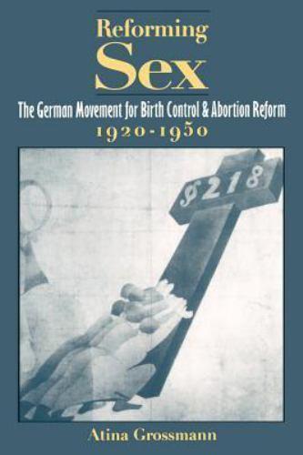 Reform Deutsch