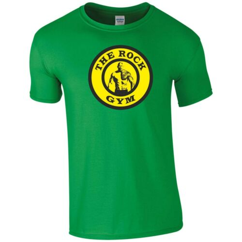 Kids Childrens United Road Old Trafford Manchester Football Chant Song T-shirt
