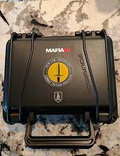 MTM Mafia III Men's Watch