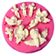 Silicone-Fondant-Mold-Cake-Decorating-DIY-Chocolate-Sugarcraft-Baking-Mould-Tool thumbnail 95