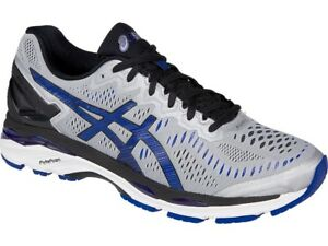2017 ASICS Asics Gel Superion Men's Running Shoes Blue (T7H2Q)   eBay