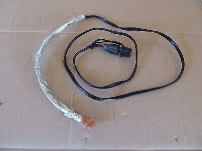 Duramax Block Heater Cord 6.6L Diesel 2001-2019 Chevy Duramax Engine Heater Cord