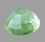 thumbnail 7 - Natural Green Apple Peridot Round 6.25 Ct Top Quality Certified Gemstone