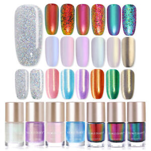 9ml-Chameleon-Pearl-Nail-Polish-Shiny-Collection-Nail-Art-Varnish-NICOLE-DIARY