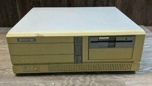 Vintage-Packard-Bell-PB1000-Desktop-PC-MS-DOS-Untested-Read-Description