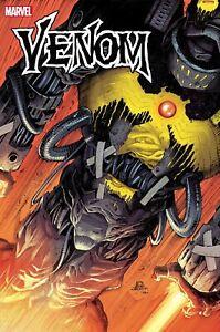 Venom-26-Cover-A-NM-Marvel-Pre-Sale-Ships-July-15th
