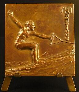 Medal-Kneeboard-Wakeboard-Package-C-W-to-Juan-the-Pins-Sc-Clemencin-Sport-1952