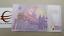 0-zero-euro-2019-all-nations-tutti-i-paesi-banconota-turistica-souvenir-schein miniatuur 26