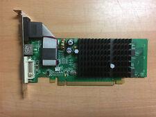 Sapphire X1050 512MB PCI-E DVI VGA  Grafikkarte #140